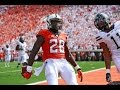 College Football Pump-Up 2017-18 -