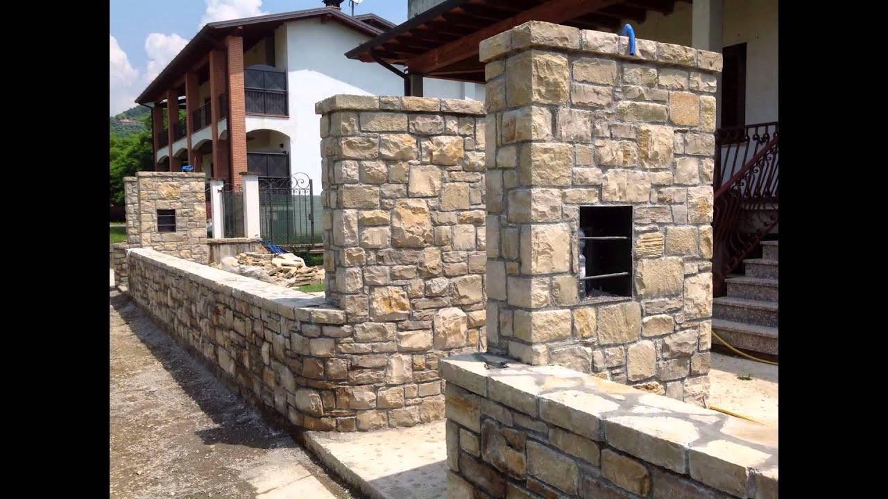 pietra di credaro e pietre naturali artigianipietracredaro