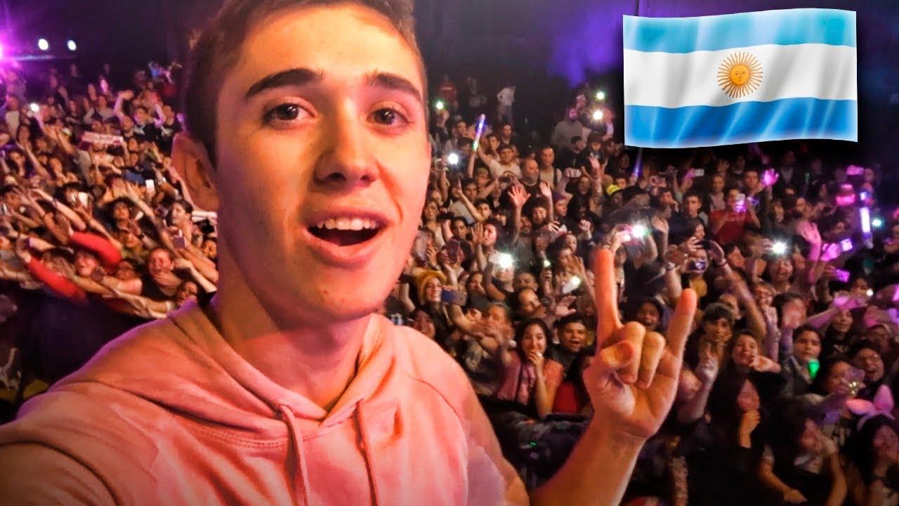 cumpliendo-mi-mayor-sueo-mi-primera-vez-en-latino-amrica-argentina-shooter