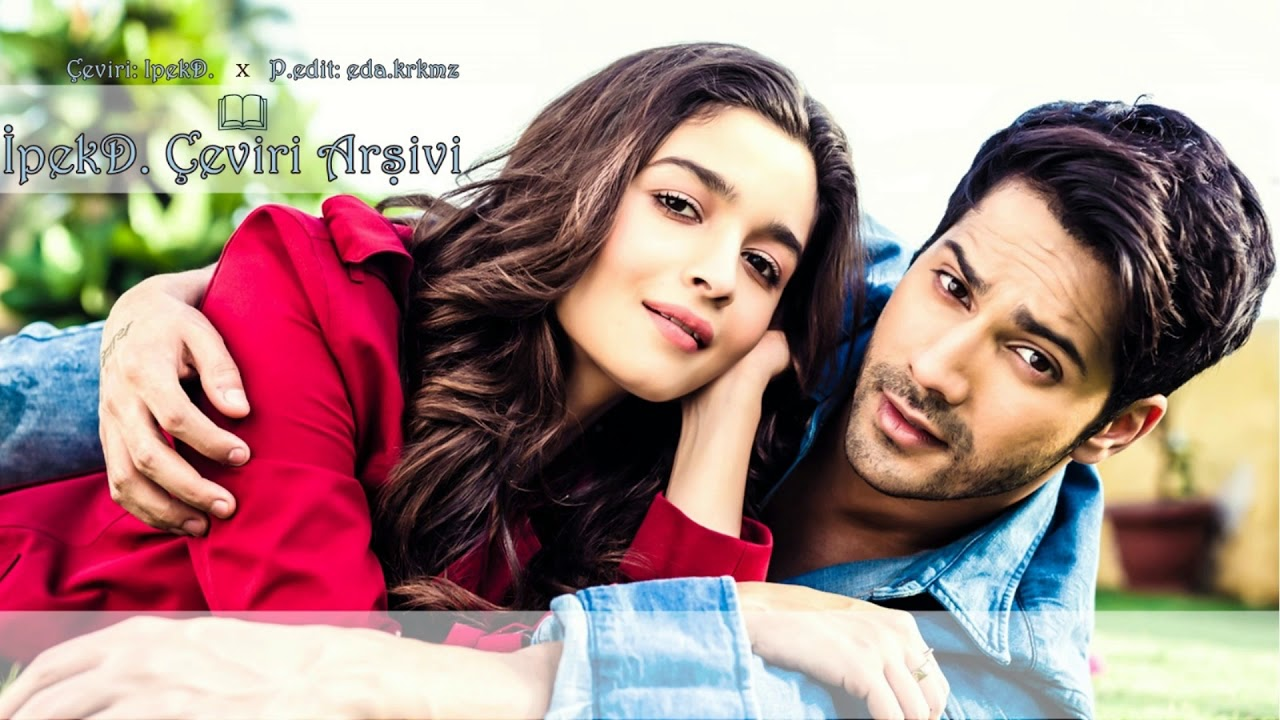 alia bhatt and varun dhawan - 800×600