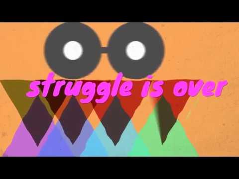 Onesimus | Shekele (lyrics video)