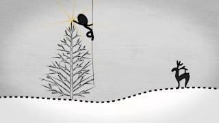 Glædelig jul og godt nytår | Escalate A & M