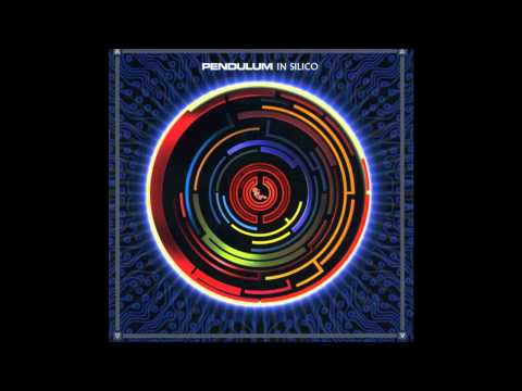 Pendulum - The Other Side (HD)