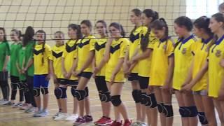 Чемпіони області