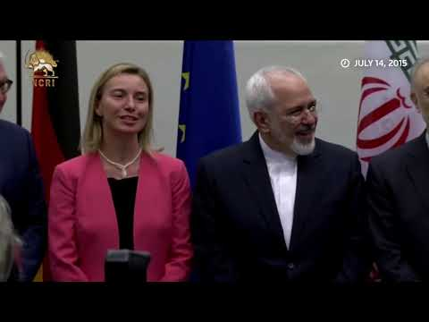 Iran nuclear deal crisis: Who is to blame?