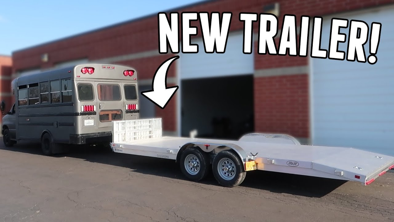 i-bought-a-brand-new-trailer