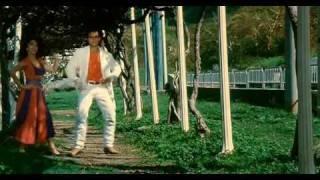 Paas Woh Aane Lage Zara, hindi songs