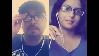 Video abhija abhija aye subha abhi ja download MP3, 3GP, MP4, WEBM, AVI, FLV Agustus 2018