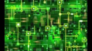 Stromae - Electronik (Instrumental)