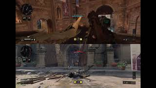 Call of Duty®: Black Ops 4_20190225205537