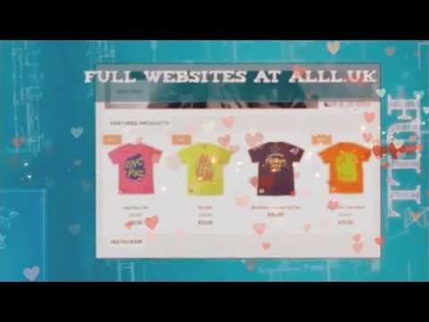 Amazon Websites For Sale –  – Turnkey Websites For Sale