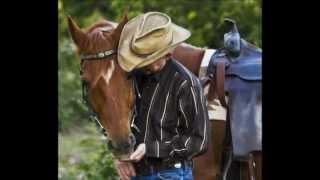 Cowboys & Angels by Dustin Lynch (Acoustic Version) HD