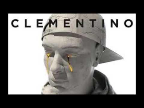 Clementino - Fumo