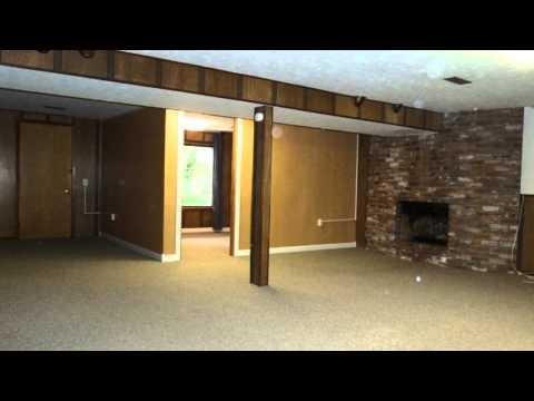 Enormous Spokane, WA Rental Home