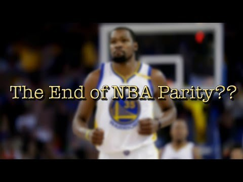 the-newest-parity-issue-that-could-ruin-the-nba