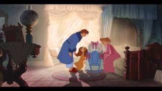 La La Lu- Lady and the Tramp (fandub by kainos)