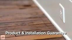 Superior Floor Design   Encinitas, CA   Hardwood Flooring