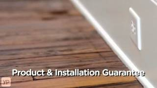 Superior Floor Design | Encinitas, Ca | Hardwood Flooring