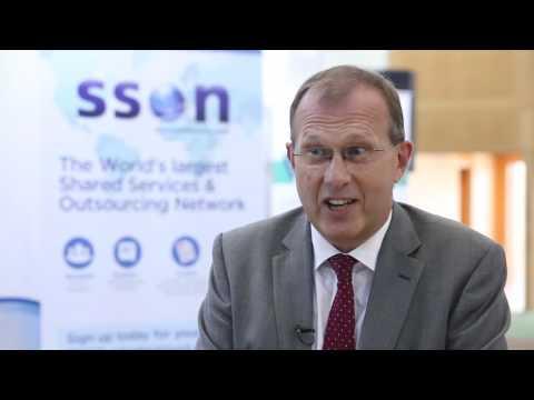 SSOW: Paul Wickens Interview