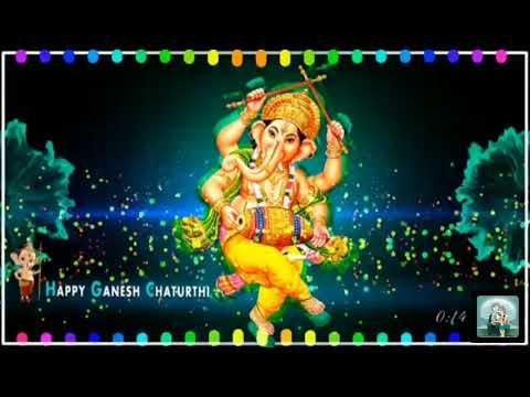 happy-ganesh-chaturthi-green-screen-status-video-||-ganesh-avee-player-template-download-link