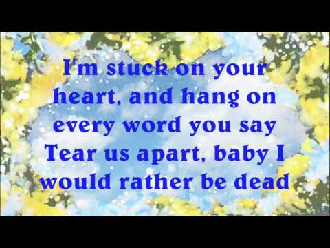 Tina Turner - Simply The Best (Lyrics)