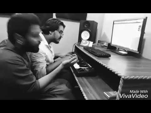 Dil Se Maine Dekha Pakistan Bilal Wajid & Ali Jaffri