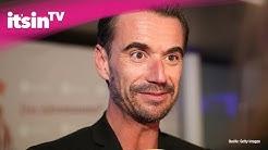 Florian Silbereisen: Dank DSDS zum Instagram-Star?
