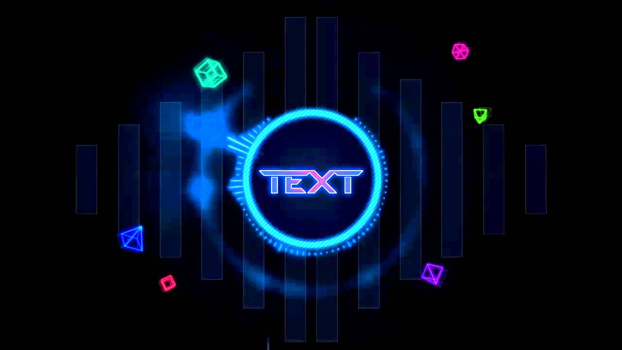 Top 5 intro templates all templates from adobe after e for After effects cs4 intro templates free download