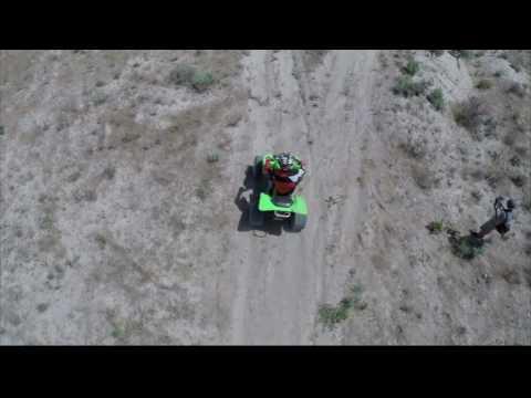 Yakima quad 1