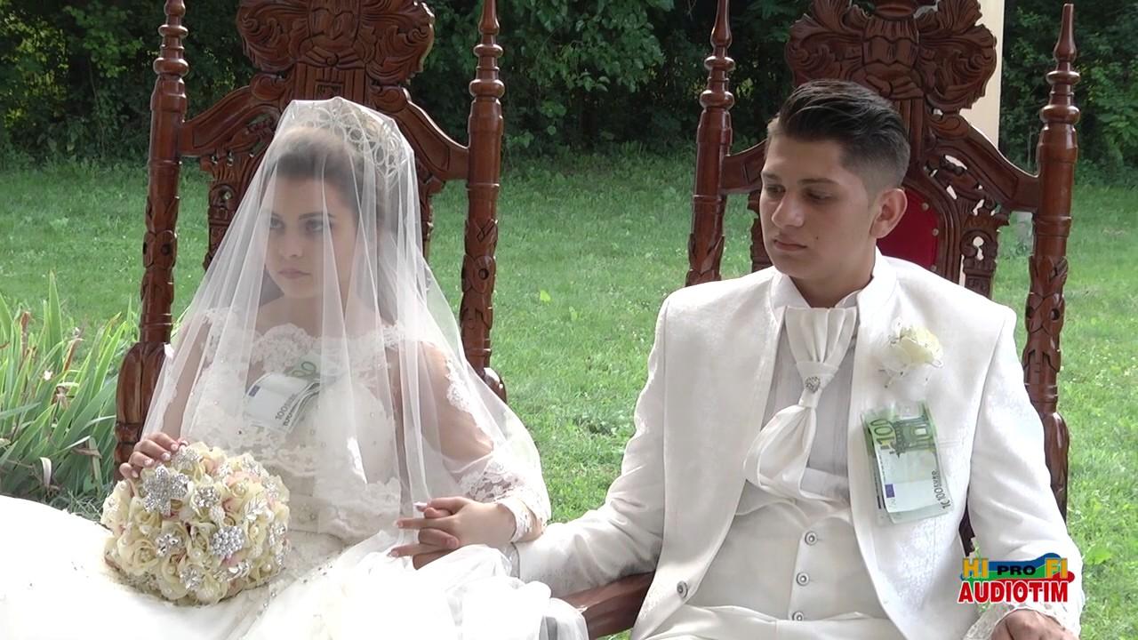 Nunta Crestina Predici 2017 Sfaturi Pentru Casnicie Nunta