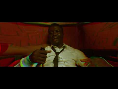 L.A.X - GIMME DAT (Official Video)