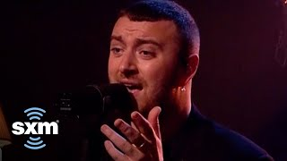 Download Sam Smith - Kids Again [Live for SiriusXM]