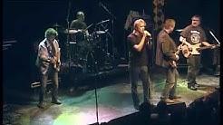 Eppu Normaali - Mikko Saarela 50 vuotta (Live 16.1.2008)