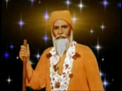 Latesr Satguru Swami sai Teun Ram ji Maharaj Jayant Wallpapers for free download