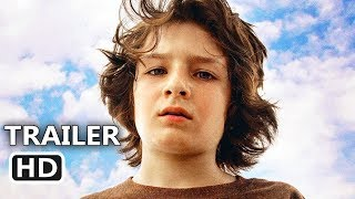 MID90S Trailer (2018) Jonah Hill Movie HD