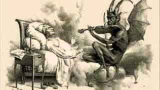 Niccolo Paganini   Violin Sonata 6 thumbnail