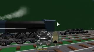 Old Roblox Constraint Valve Gear