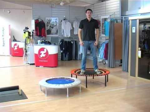 das richtige trampolin finden finden sie das richtige trampolin f r ihre bed rfnisse youtube. Black Bedroom Furniture Sets. Home Design Ideas