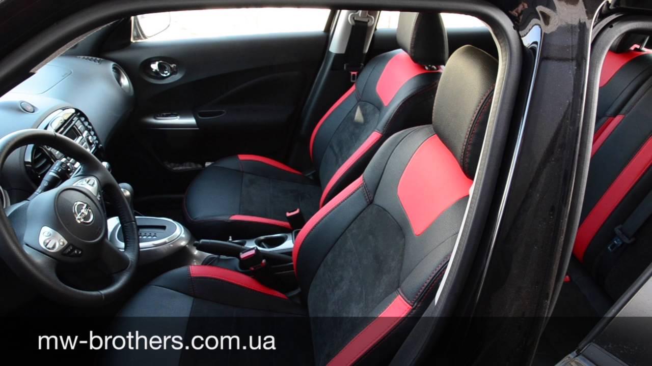 Новый Ниссан Джук Nissan JUKE 2014 технические характеристики .