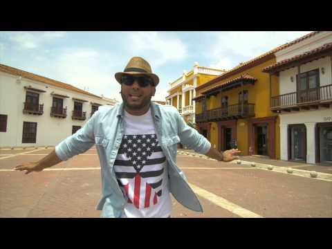 Michael Pratts  - Ultima Princesa (VIDEO OFICIAL)