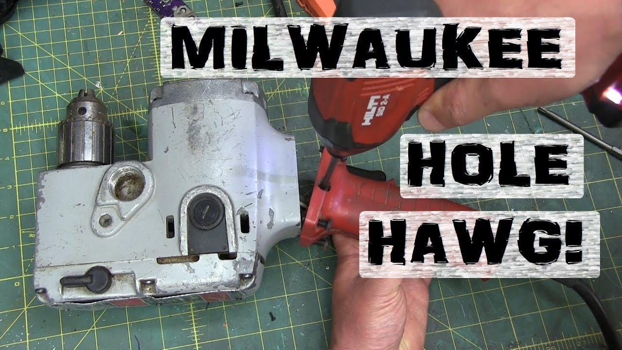 boltr-milwaukee-hole-hawg-long-term-quality