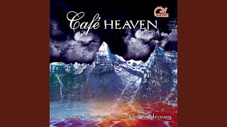 Download Mp3 Journey From Hell To Heaven