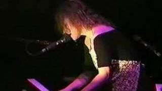 Tori Amos - Albany - 08-05-98= 06-Spark