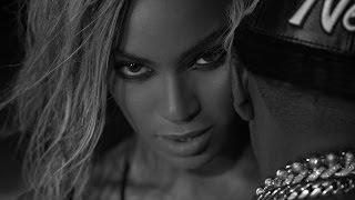 "Video Beyoncé ""Drunk In Love"" featuring Jay Z :30 Preview download MP3, 3GP, MP4, WEBM, AVI, FLV Mei 2018"