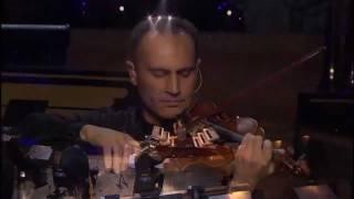 Yanni Samvel Yervinian Violin Gypsy.mp3