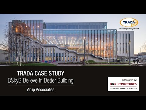 Healthcare Case Studies - Graybar