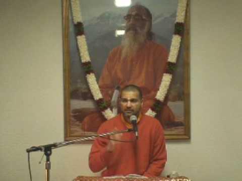 Sadacharah-Lec-4-5,Verse18-31(Role of Guru, Jiva, Jagat, Ishwara)