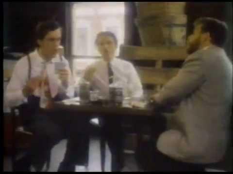 Doug and The Slugs - Real Enough (1981)