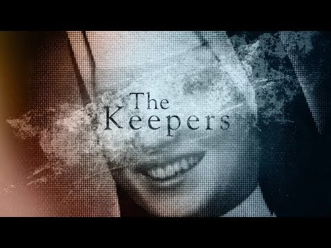 The Keepers (Opening Credits Theme) - Blake Neely
