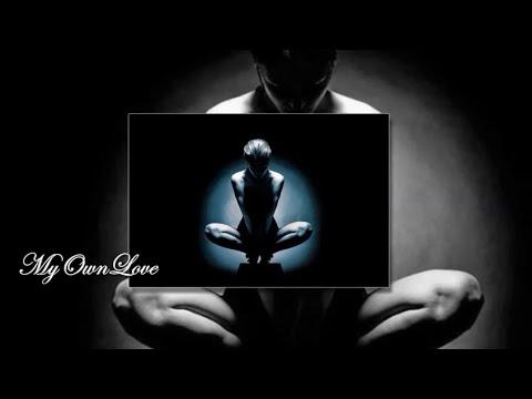 Wait For The Night To Turn Blue ~ Tony Tucker.